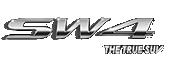 Logo SW4