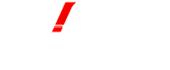 Logo ETIOS HATCH X Plus 1.5 Manual